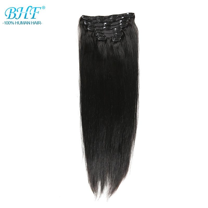 clip in hair (3)