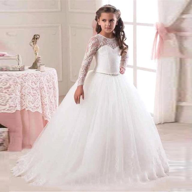 Cute Dress For Wedding - buyretina.us