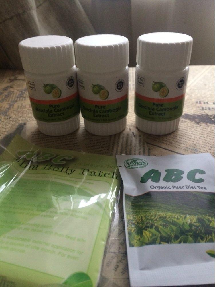 Garcinia cambogia health 1300 weight management