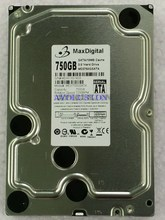 Enterprise cctv warranty sata security drive grade hard for