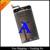 Frete grátis 100% testado para asus zenfone 5 a500kl lcd display lcd tela digitador assemlby-preto