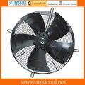 Осевой двигатели вентиляторов YWF4E-450