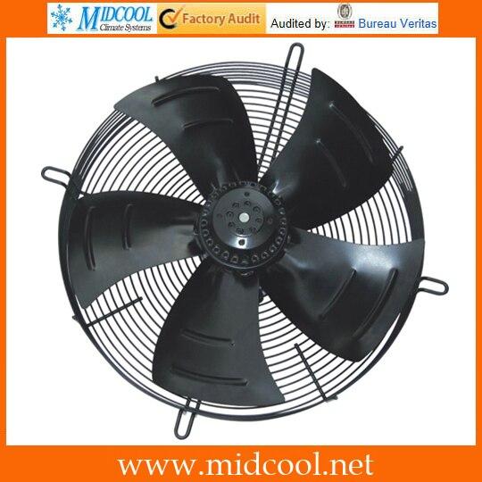 Axial Fan Motors YWF4E-450Axial Fan Motors YWF4E-450