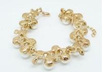 dicate моды rosh гр rustle браслеты из жемчуга окружающей Saw без никеля galvanic ruyisl75