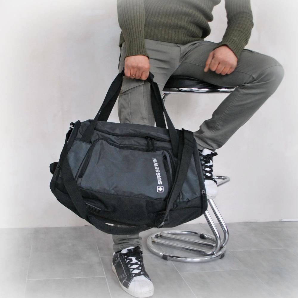 Спортивная сумка с Алиэкспресс