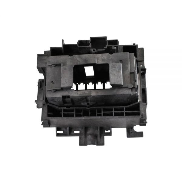 F186000/DX4/DX5/DX7 Stylus Pro 4880 CR Shelf printer parts printer parts dx3 dx4 dx5 dx7 1390 carriage 84439990