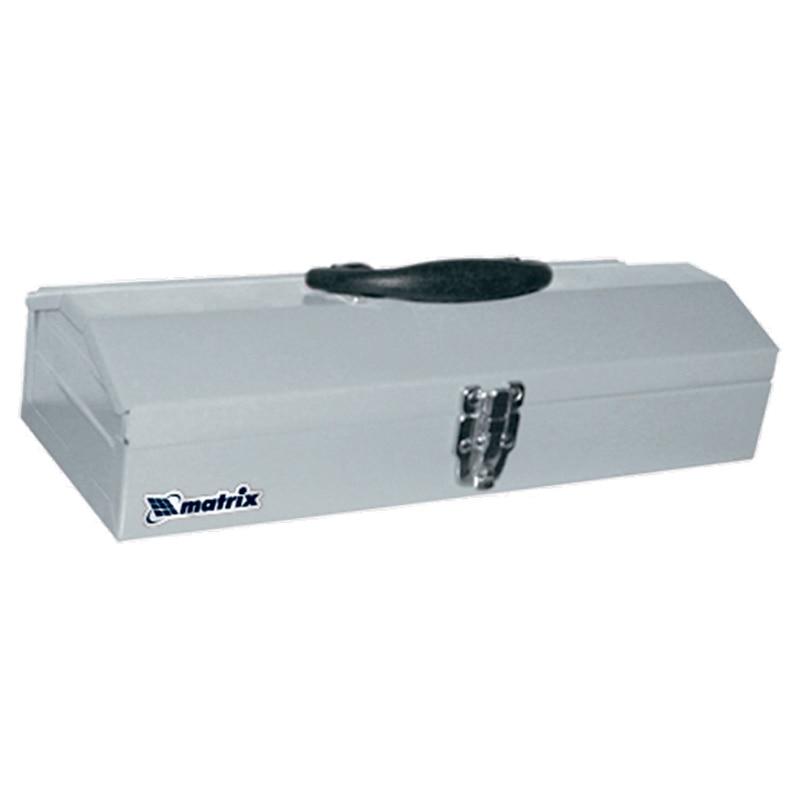 Tool box MATRIX 906035