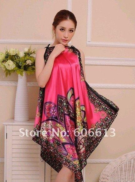 traditional silk pajamas3.jpg