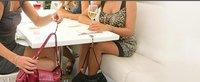 10 шт. пост одетый кошелек KR поделки сумма Wear свидание бесплатная доставка