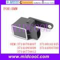 Nuevo Faro Sensor de Nivel de uso de la OE N° 37146784697, 37140141445, 37141093698, 37141093700, 37146778812 para BMW E60 E61 E65