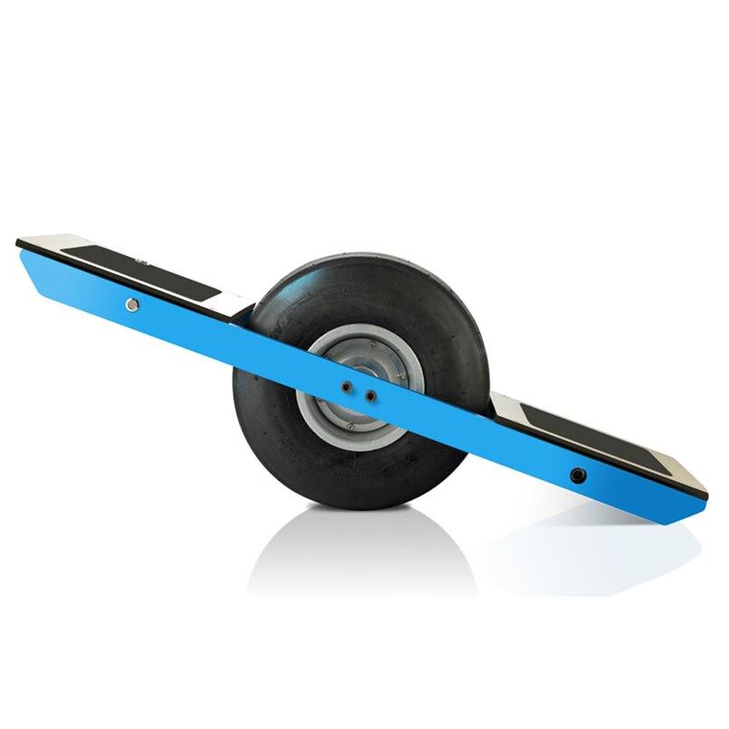 2016 self balancing scooter skate one wheel hover board. Black Bedroom Furniture Sets. Home Design Ideas