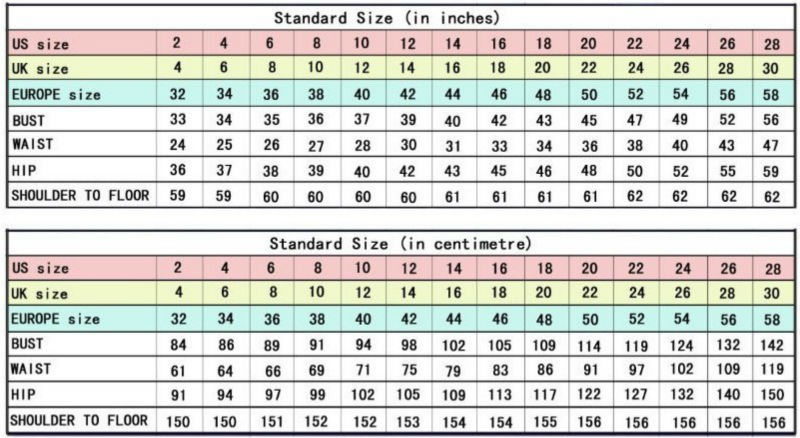 bra size chart south africa: Bra measurement chart south africa 35 off on triumph set of two