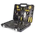 Set of hand tools Kolner KTS 123