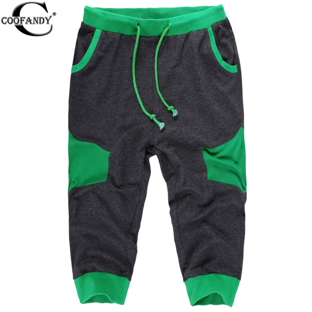 Online Get Cheap Mens Capri Shorts -Aliexpress.com | Alibaba Group