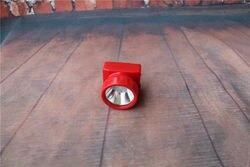 20% Off 5W 6+1 LED 3000mAh Li-ion Headlamp Coreless Camping Head Torches YJM-4625