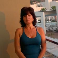 Rita G.