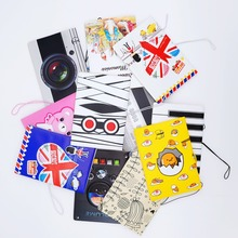 Hot-selling PU&PVC passport Cover ,business Card -ID Holders for travel ,Free shipping with 24  Pattern for choose