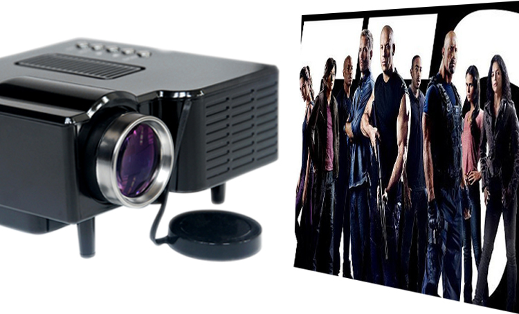 GM40 Projector movie picture 2.jpg