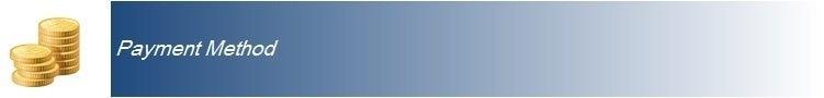 BGA Универсальный ребал держатель станция джиг с 8 шт. xbox PS3 Процессор GPU трафареты для восстановления шариковых выводов реболлинг набор шарики