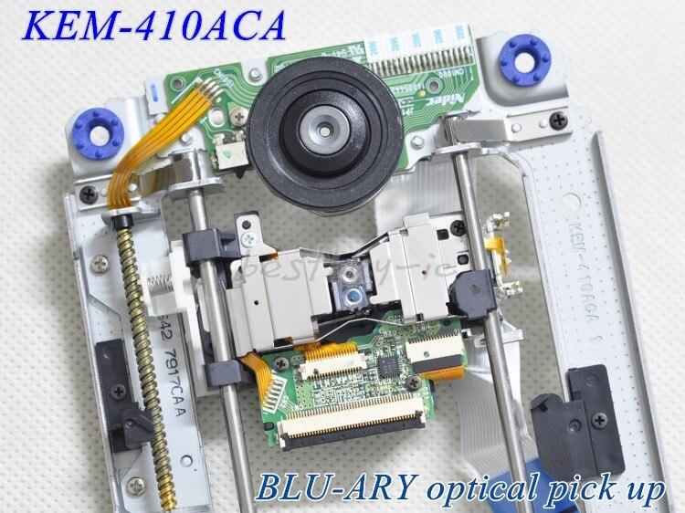 KEM-410ACA  (1)