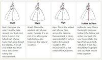 продвижение оптовая продажа Seal в-bras изделия с длинным рукавом Cartel макси платье для выпускного бала платья для подружек невесты платье настроить одежда юбки на продажу