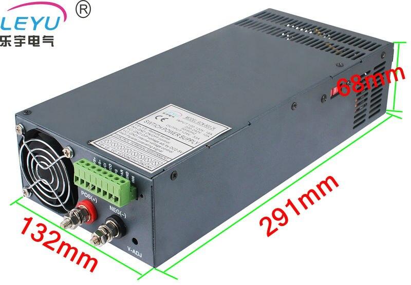 SCN-800-24_