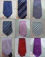 бесплатная доставка мужская бренд шерсть деловой костюм высокое качество костюм курить wade платье костюм + брюки + галстук две кнопки большой размер хѕ-XXXL осенняя 889