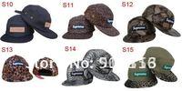 бесплатная доставка, оптовая продажа 5 шт./лот новый ver снэпбэк шляпы ver питается вспять Cap регулируемая шляпы snapbacks в
