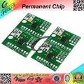 Las importaciones de china eco sol max chip de tinta para roland sp-540i/sp300i virutas del cartucho permanente