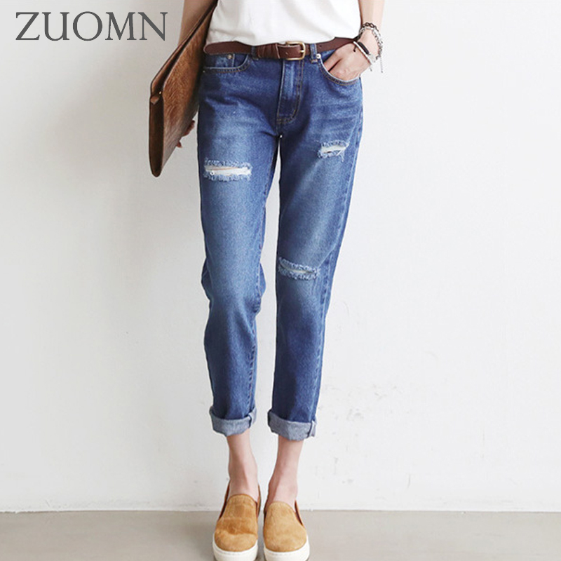 Compare Prices on Boyfriend Jeans Boys- Online Shopping/Buy Low ...