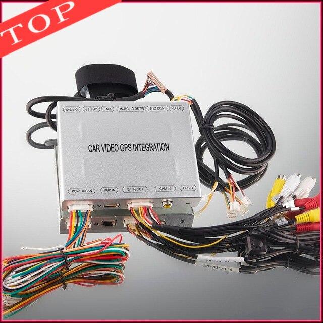 Opel Insignia Dvd 800 Software Update