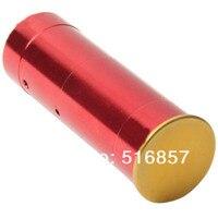 все медь пуля лазерной пушки калибровка прибора, 6 х 2 х 2 см