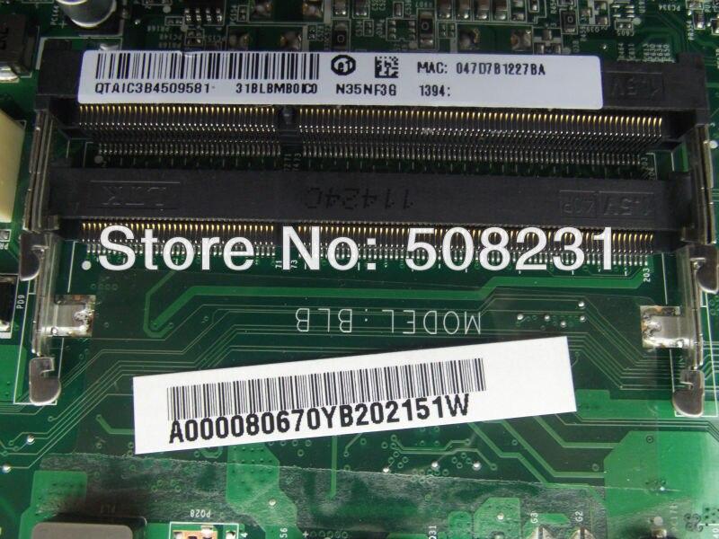 A000080670 (2)