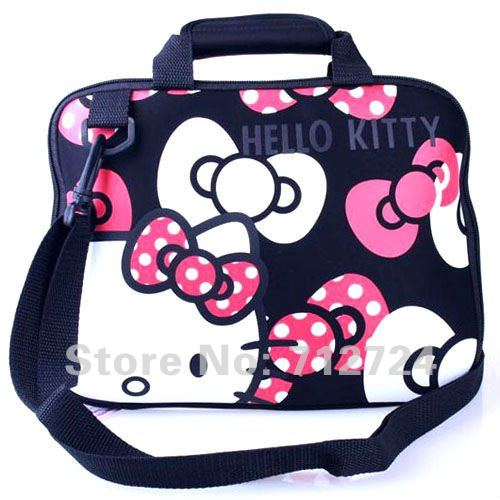 7ead2ae898 Pink Hello Kitty 10