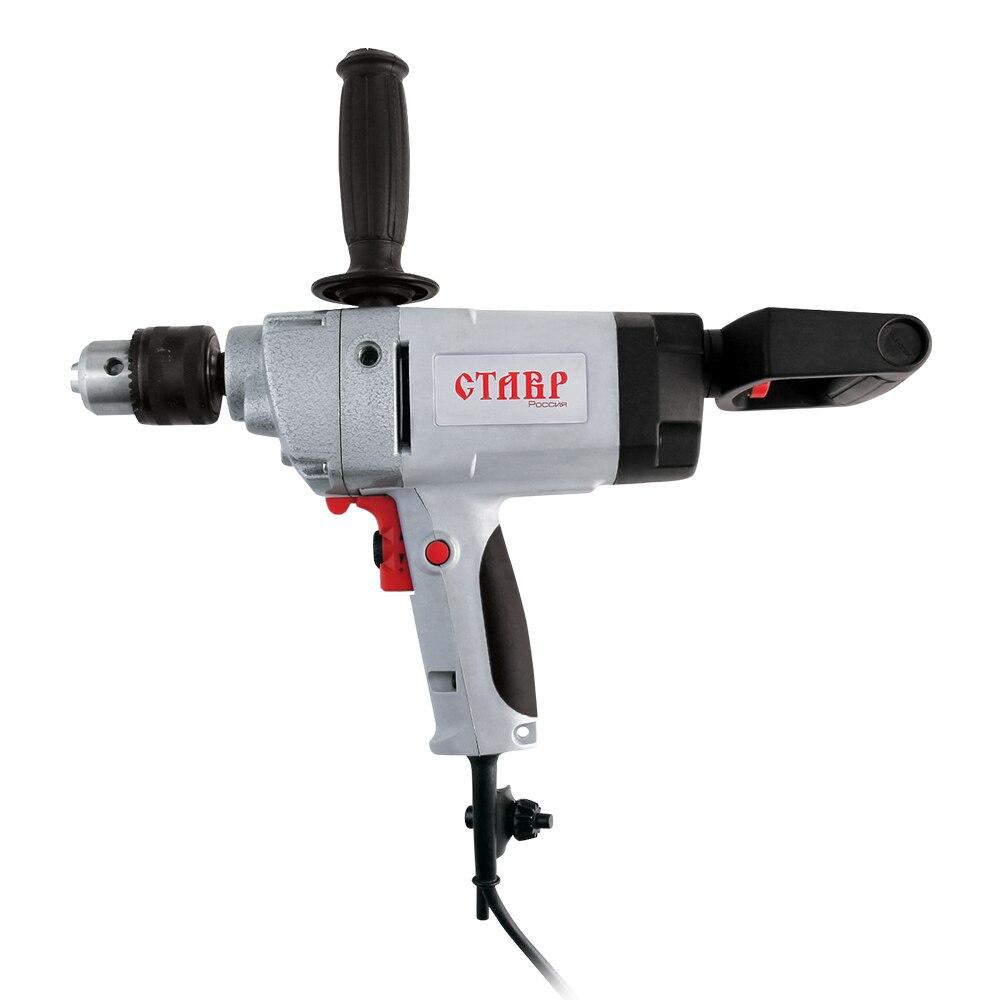 Drill Mixer Stavr DM-16/1100 аксессуар godox dm 16 радиосинхронизатор