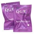 10 pcs /lot Beautiful life swab women female vaginal repair herbal tampons products vaginal clean point tampon health care