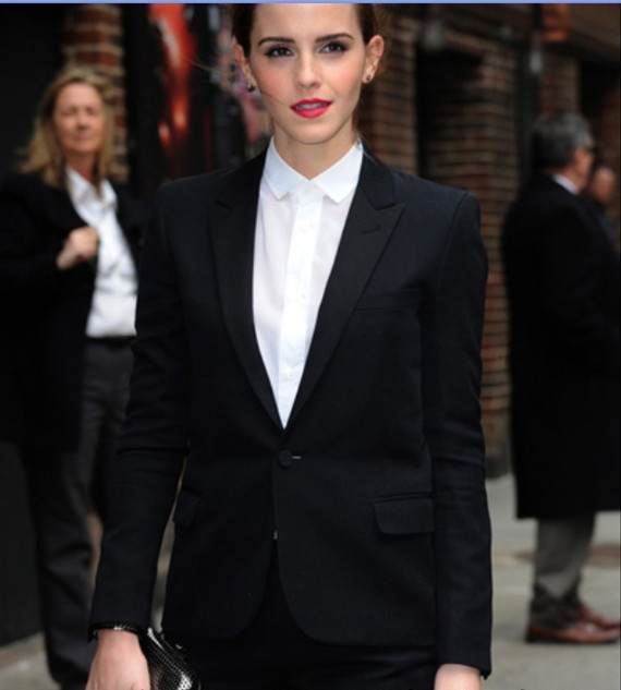 Popular Womens Custom Suits-Buy Cheap Womens Custom Suits lots ...