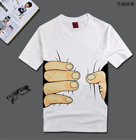T shirt Funny Cool Designed T shirts Lovers Couple Clothes ...