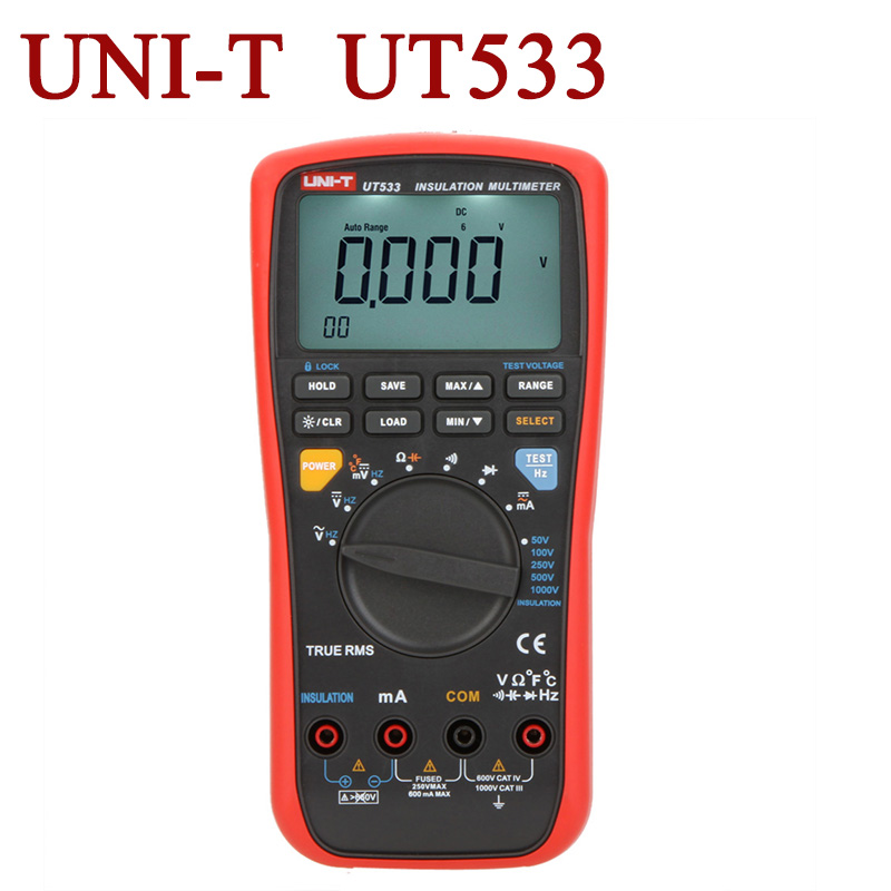 Product details in addition Transformer Tester Schematic additionally Digital Esr Meter Schematic moreover Cpm Detail additionally Mutual Inductance. on power capacitor insulation resistance test