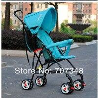 коляски и коляска, передние колеса может демпфирования, ехпортировали многих величин в других странах, детские коляски, детская коляска