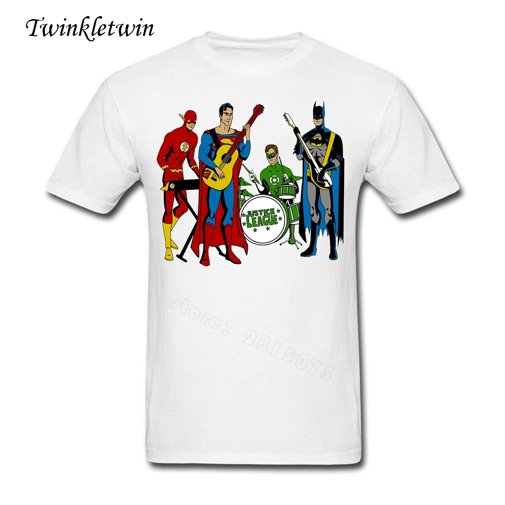 Online Get Cheap Custom Band Shirts -Aliexpress.com | Alibaba Group