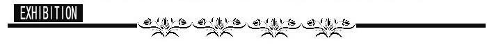 ожерелье-asn15-925 серебро 925 стерлингового серебра мужчины ювелирные изделия высокое качество бесплатная доставка Charm серебро 925 коробка ожерелье