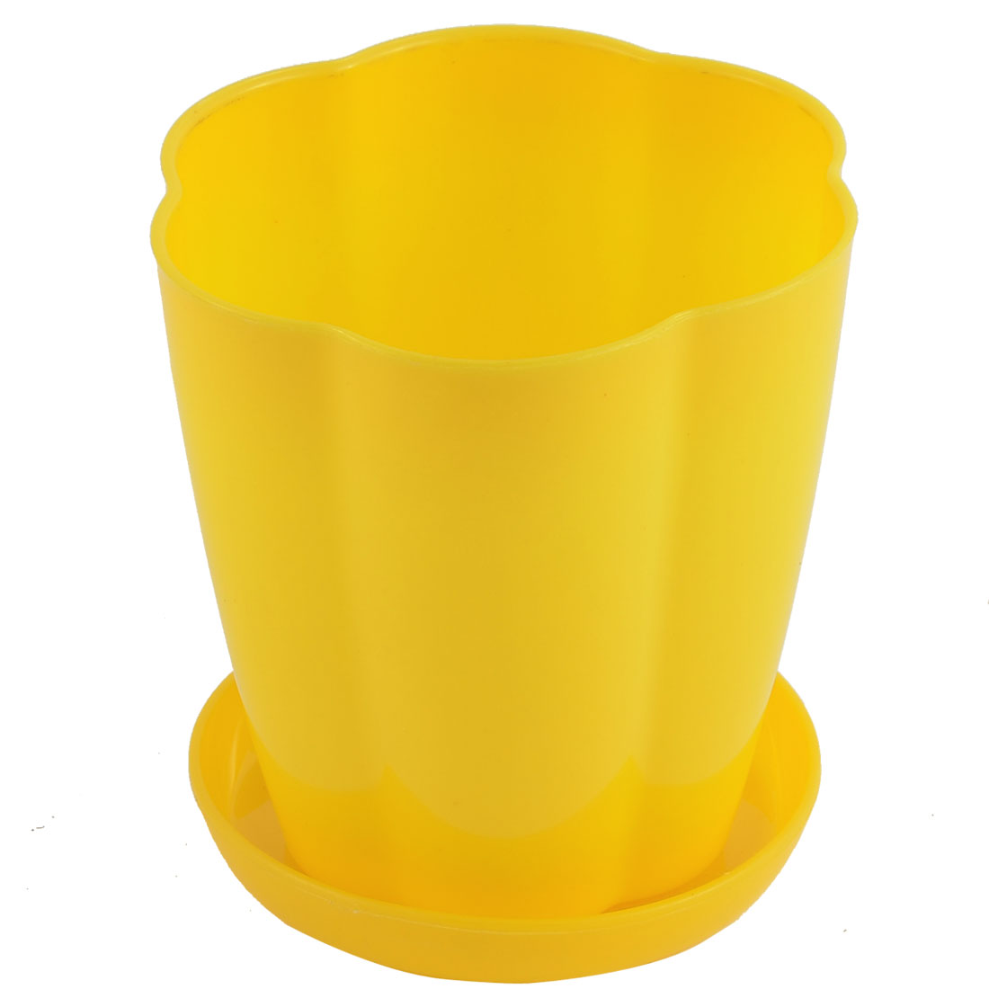 online get cheap yellow garden pots -aliexpress | alibaba group