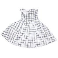 бесплатная доставка детская одежда chirdrens' с коротким рукавом платье детское платье так мило, ваш лучший выбор для вашего ребенка