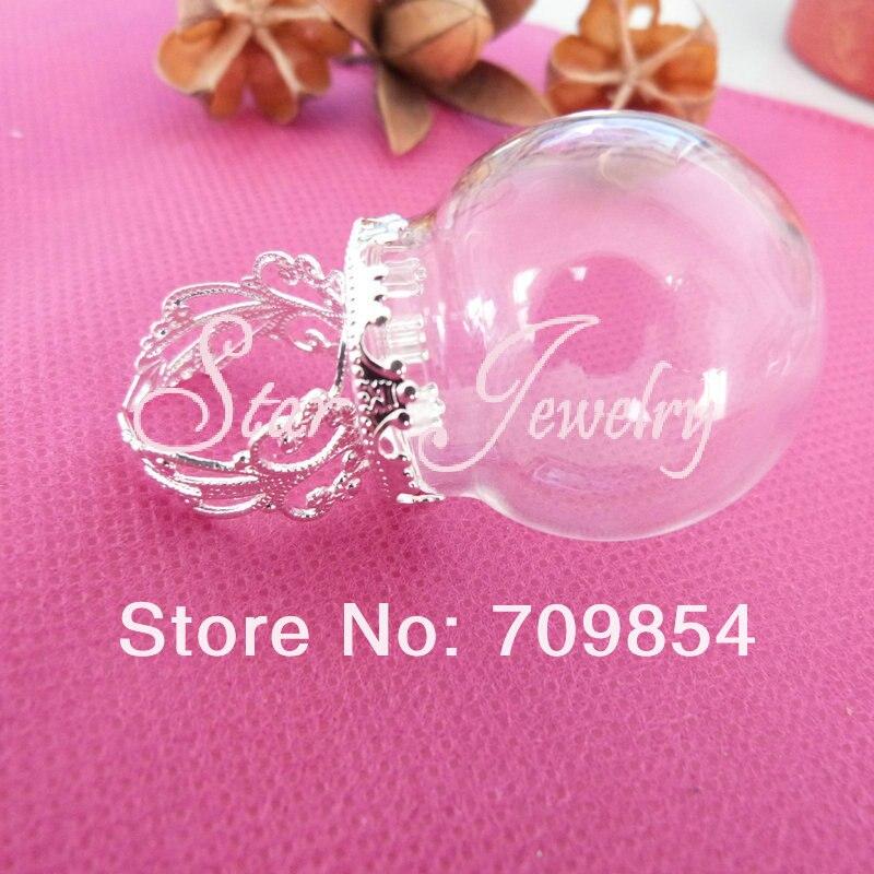 28 мм/розовые плоские бусины из смолы ювелирные аксессуары/фурнитура