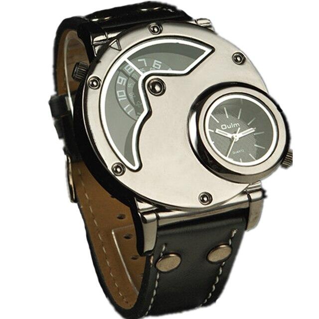 Военные наручные часы русские купить часы радо не оригинал