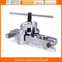 Common Extrusion Type Flaring Tool CT-203