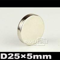 10 шт. сигнал блок с горшок сильные магнит 20 мм х 10 мм х 3 мм отверстие 4 мм сословия n35 бесплатная доставка