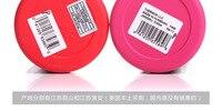 американские дети термо / защита от Tek из нержавеющей стали кружка / пластиковые кружка кружка горшок холодной