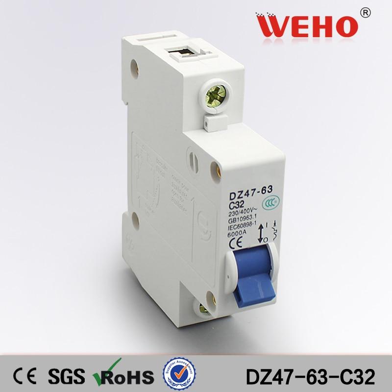 Red LED Dual Digital Volt Amp Meter Gauge9U DC 100V 10A Voltmeter Ammeter Blue
